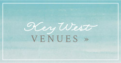 Key West Venues