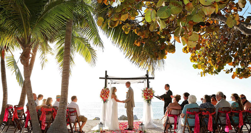 Say Yes in Key West About